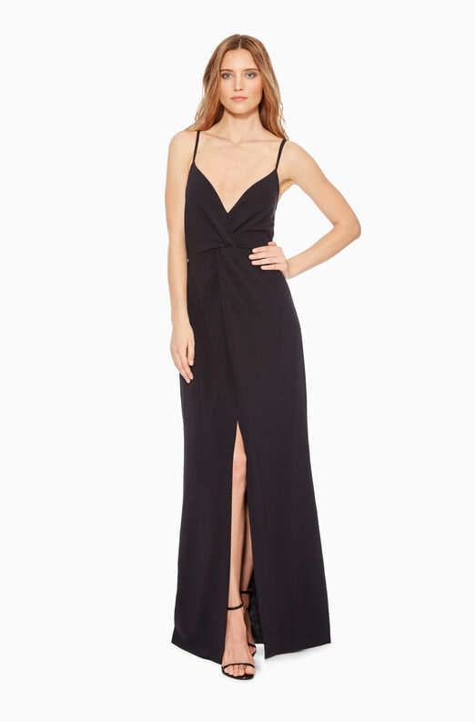 Parker Black - Evening Dresses | Parker NY