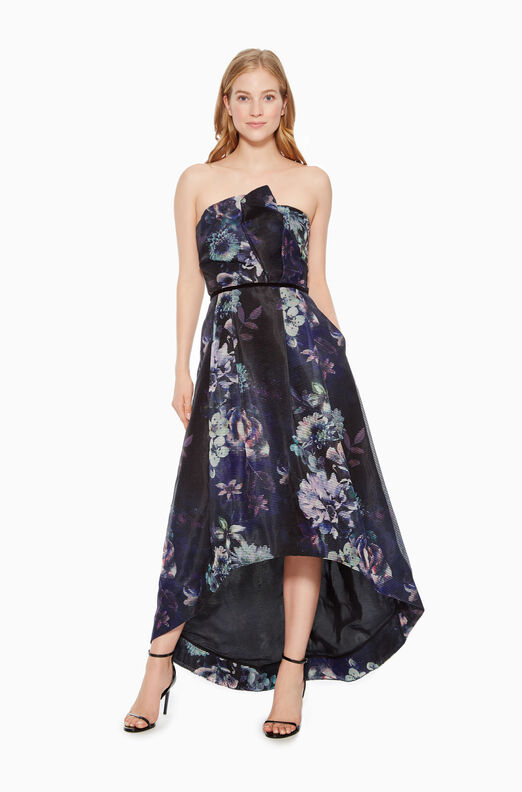 Parker Black Evening Dresses Parker Ny