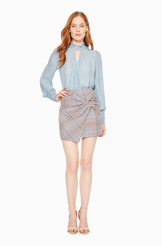 Montaigne Skirt
