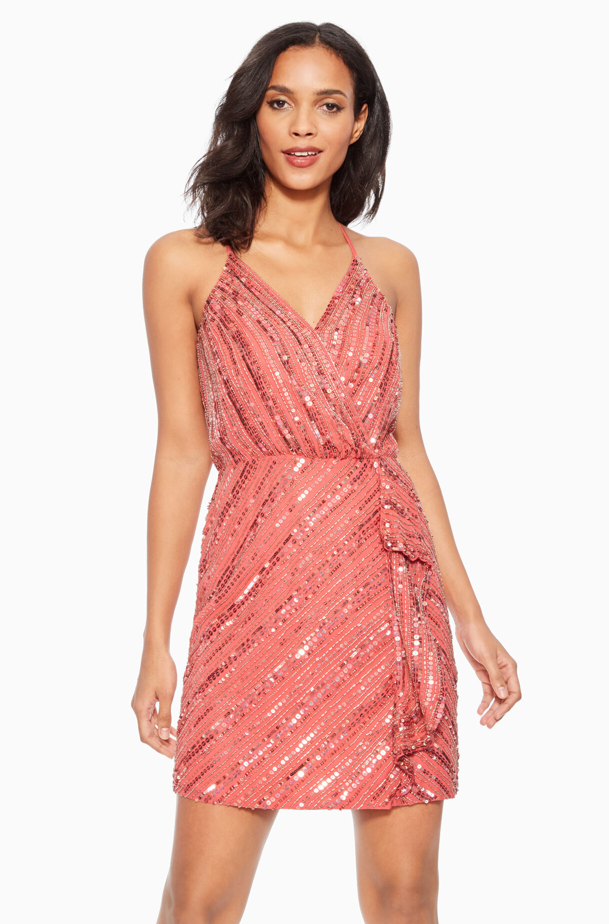 B9C5212WRP-Hot Coral