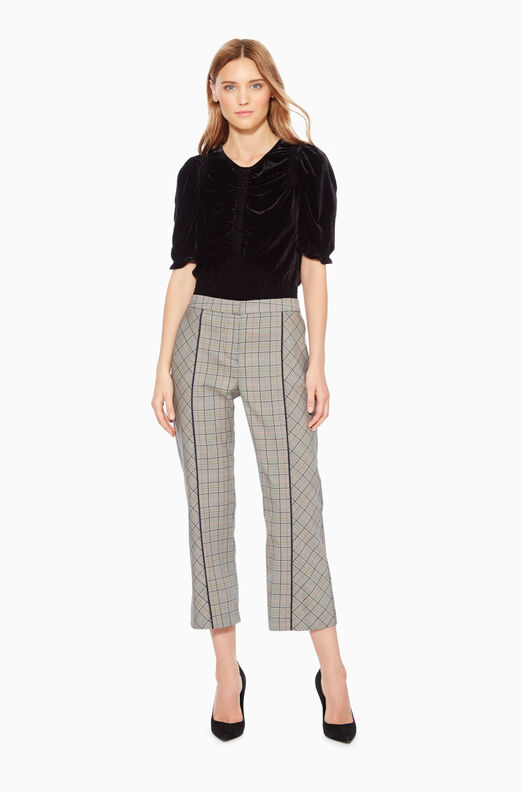 P8J4916WPL-Multi Plaid