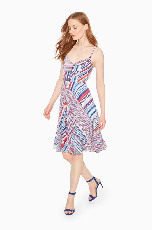P9D4603PGP-Striped