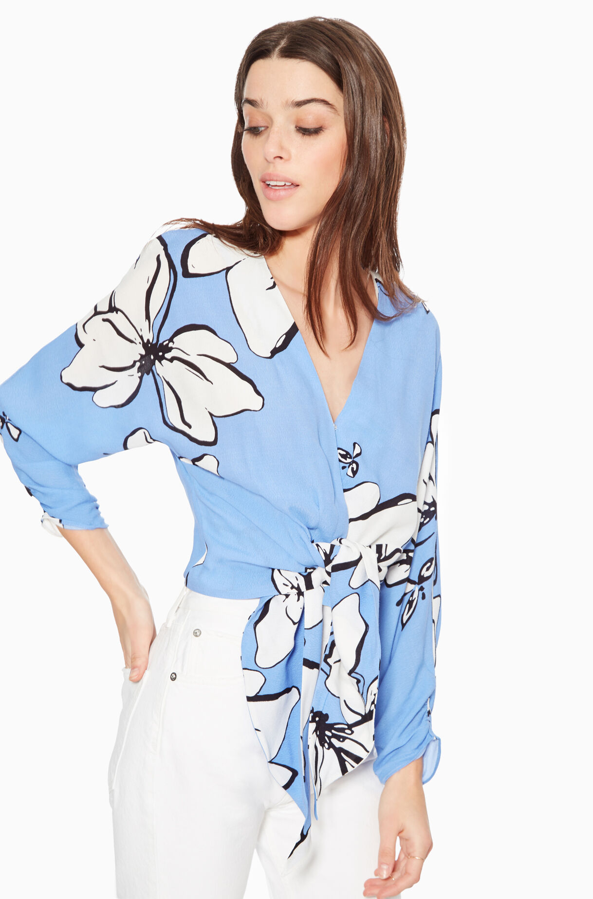 P8A5127WKR-Noelle Floral
