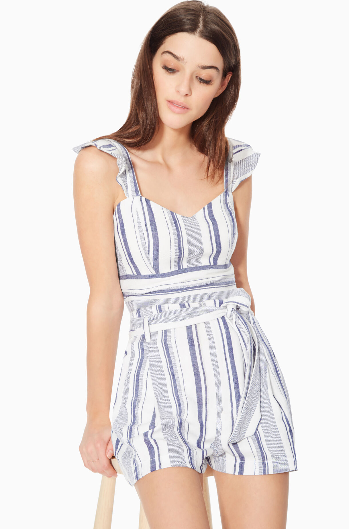 P8A5229CYD-Aquarius Stripe