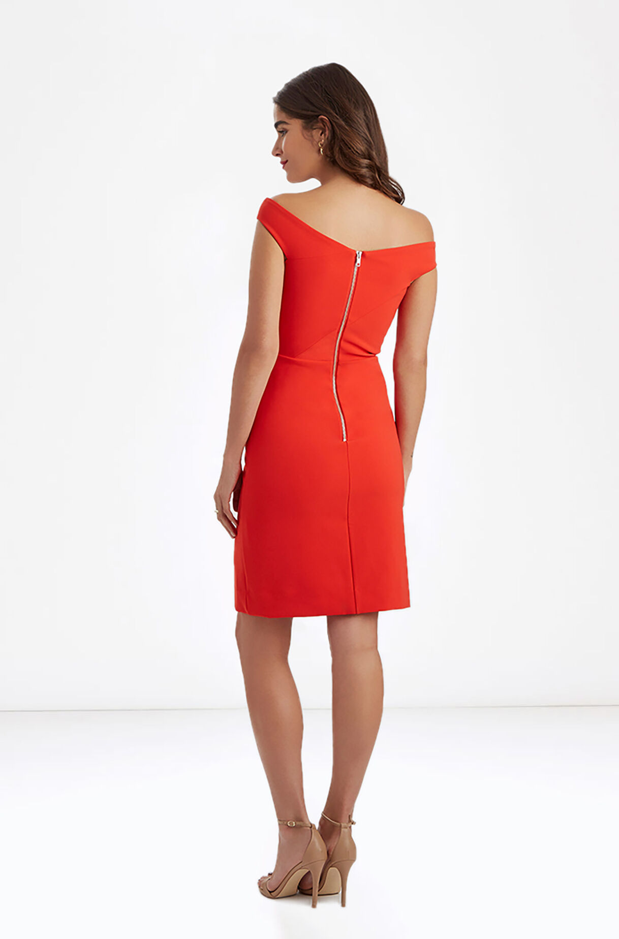 Buy Parker Women's Rory Dress: Shop top fashion brands Dresses at qrqceh.tk FREE DELIVERY and Returns possible on eligible purchases5/5(1).