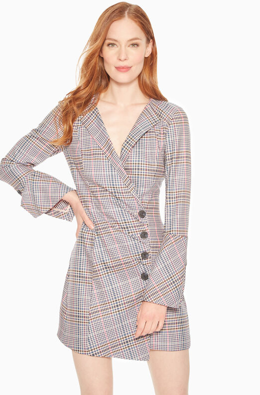 P9H5788SCK-Peggy Plaid