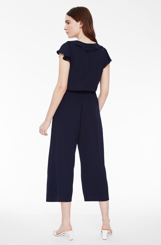 Billie Jumpsuit