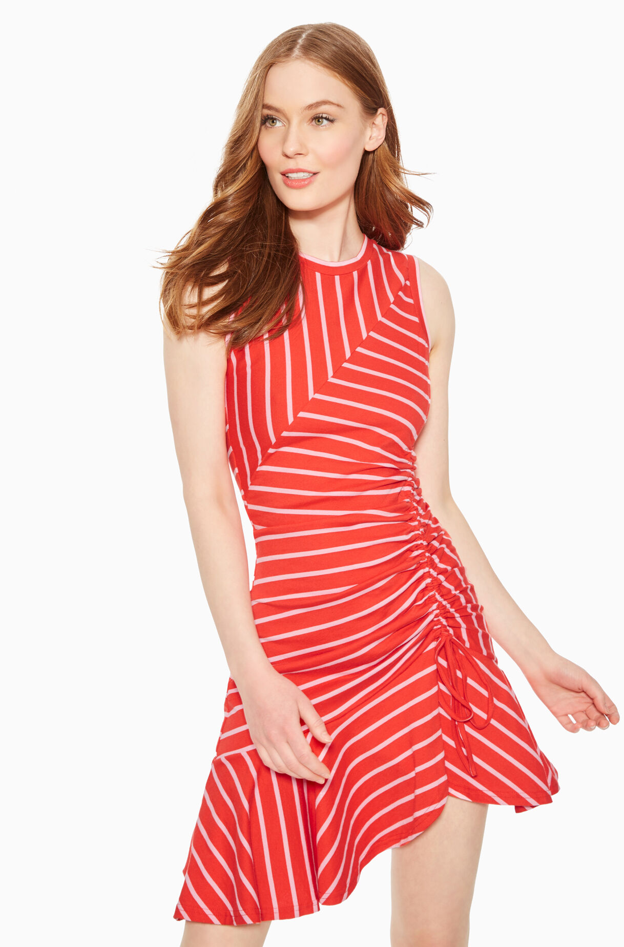 C9D5320JER-Roseberry Stripe