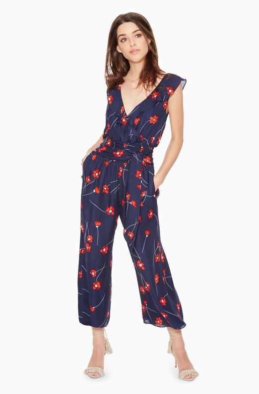 c7eb09744e9 Jumpsuits - New Jumpsuits and Jumpers