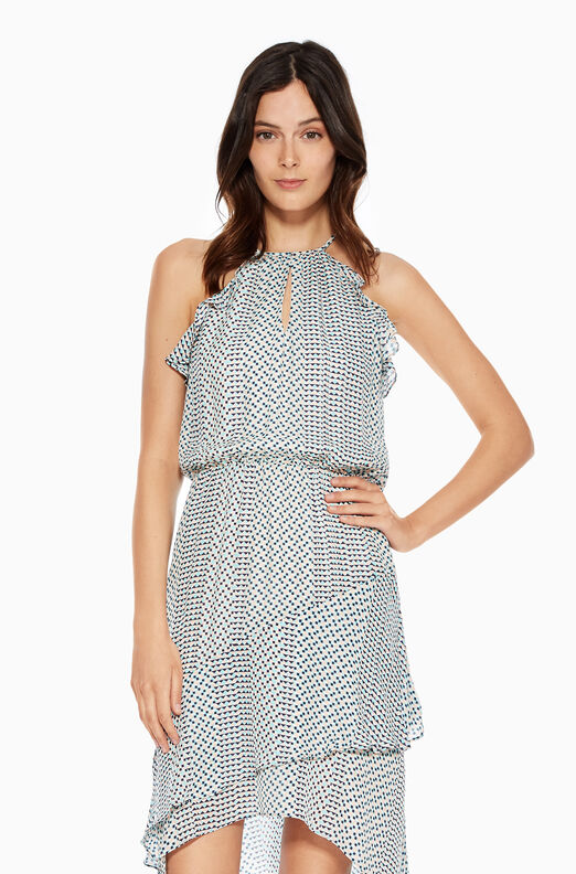 Dresses - Cocktail, Party, Formal | Parker NY